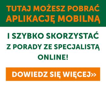Kup wizytę on-line
