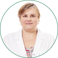 Ada Ząbek