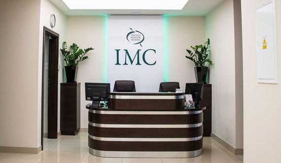 Individual Medical Care