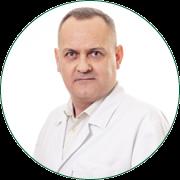 Krzysztof Pancześnik
