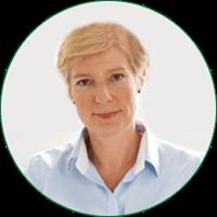 Katarzyna Lipiec - Hałdaś