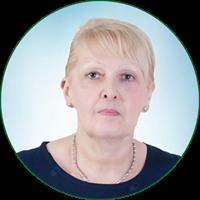 Izabella Skórska