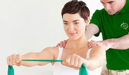 rehabilitacja - nasza oferta