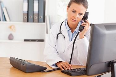 telemedycyna - nasza oferta
