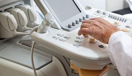 badania i diagnostyka - nasza oferta
