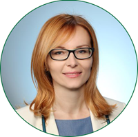 Jolanta Motulewicz - Mroczek