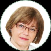 Beata Pyrżak