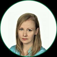 Marta Michalczuk