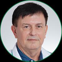 Tomasz Drewniak