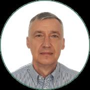 Dariusz Kiełkiewicz