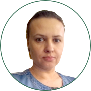 Anna Grzywacz - Czarnecka