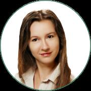 Katarzyna Weryho - Karczewska