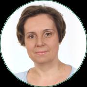 Anna Pasławska - Turczyn