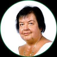 Blandyna Wojańska